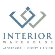 Interior Warehouse blog