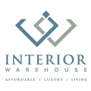 Home Decor-Art : Interior Warehouse